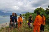 Macan Tutul Dikirim Evakuasi KM sanjaya-2