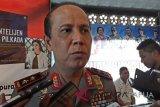 Boy Rafli Amar jabat Kepala BNPT gantikan Suhardi Alius