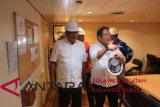 Menkominfo tinjau Palapa ring di Sulut