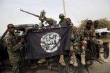 Kelompok bersenjata klaim bunuh pekerja kemanusiaan