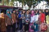 KJRI Penang cek penahanan WNI di Langkawi