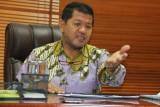 Anggota DPR Robert Rouw minta kasus kekerasan seksual di Papua dituntaskan