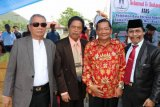 Lippo Group berkomitmen bangun ekonomi Sulut