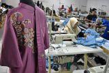 3.000 pekerja di Semarang dirumahkan