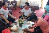 KPU Solok siapkan 207 TPS untuk pemilu 2019