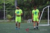 Lawan Persiraja, dua pemain Persis alami cedera