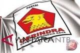 Fraksi Gerindra NTB Usulkan Pembubaran PT DMB