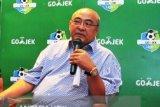 Arema FC Malang setuju usulan PSSI lanjutkan Liga 1 mulai September 2020
