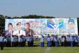Sekda Bantaeng ajak tenaga pendidik majukan pendidikan nasional