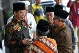 Muhammadiyah: dunia internasional akui kiprah Indonesia