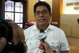 Anggota KPID Jateng pendukung Sudirman-Ida diberhentikan