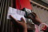 Masyarakat diimbau bayar listrik secara 'online' hindari Corona