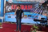 KPID Jateng mgelar literasi media di Purwokerto