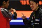 Menang Telak 5-0 Atas Perancis, Indonesia Pastikan Perempatfinal Piala Uber