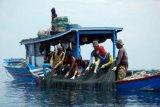 2.000 premi asuransi ditargetkan diterima nelayan di Mukomuko
