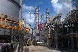 Pabrik NPK Fusion II Pusri ditargetkan selesai September 2019
