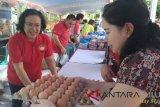 Pemprov Sulawesi Utara luncurkan pasar murah COVID-19