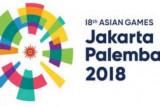 Perusahaan Sawit Malaysia Minamas Dukung Penyelenggaraan Asian Games Tanpa Asap