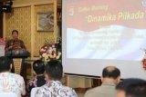 Pjs Gubernur Lampung soroti kampanye hitam