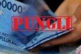 Pungli Uji KIR, 2 PNS Dishub Kuansing Terjaring OTT