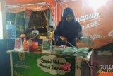 PHBI libatkan UMKM dalam Festival Ramadhan Manado