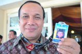 Universitas Sriwijaya akan memberlakukan kartu