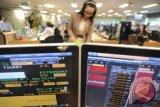 Manajer Investasi: Pemilu yang damai suportif untuk  pasar obligasi