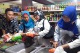 BPOM awasi peredaran produk kedaluwarsa di Solok