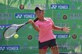 Jateng dominasi kejurnas Yunior Detec Open
