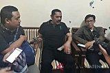 Rudyatmo bersyukur Ganjar-Yasin unggul