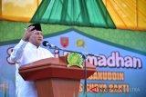 Pangdam Hasanuddin: waspadai perpecahan jelang pilkada