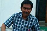 RAPI monitor wisatawan mendaki Gunung Kerinci jalur Solok Selatan