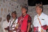 BKH apresiasi peran Polri-TNI amankan tahapan Pilgub