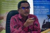 OJK Papua imbau masyarakat waspada investasi