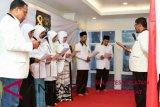 DPD PKS Makassar mendadak reshuffle pengurus