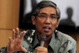 Mardiasmo nilai riset akuntansi keuangan negara jarang dilakukan di Indonesia