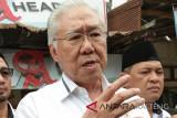 Menteri Perdagangan jamin harga pangan jelang Lebaran stabil