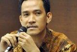 Refly Harun tak kaget Yudi Latif mundur dari jabatan kepala BPIP