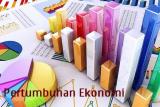 Indef proyeksi ekonomi Indonesia pada  kuartal IV-2020 membaik
