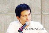 7 DPC dukung Umboh nakhodai GAMKI Sulut