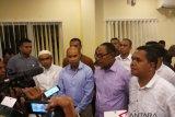 KPU: Tidak ada gugatan hasil pilgub NTT ke MK
