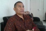 Muhammadiyah Kupang terapkan kurikulum Pancasila tangkal radikalisme