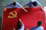 Ketua Partai Komunis China di Univ. Chengdu yang hilang ditemukan tewas