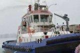 4.796 orang  meninggalkan Riau lewat Pelabuhan Dumai