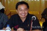 Kemhan/TNI lebih paham kebutuhan postur pertahanan udara