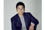 YG Entertainment akan diselidiki kepolisian Korsel