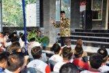 Herman HN-Sutono Siap Bantu Permodalan UMKM Lampung