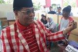 Inspektorat Donggala gandeng BPKP tingkatkan pengendalian internal