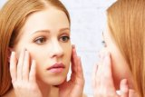 Tips mengendalikan kulit berminyak