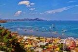 Pemerintah tetapkan Labuan Bajo destinasi super prioritas